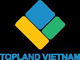 Công ty TNHH Topland Việt Nam