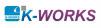 K-works VINA