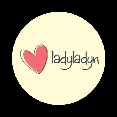 Ladyladyn Store