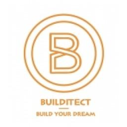 CÔNG TY TNHH THIẾT KẾ VÀ XÂY DỰNG BUILDITECT