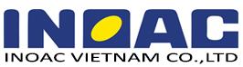 INOAC VIETNAM CO., LTD.