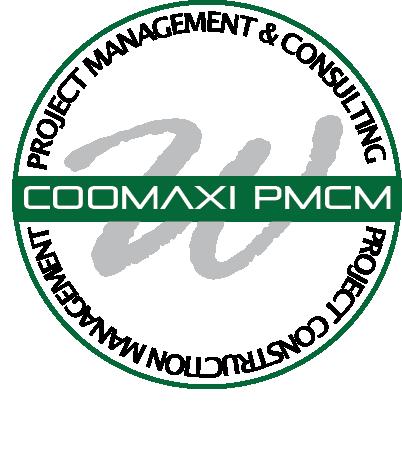COOMAXIPMCM Inc.