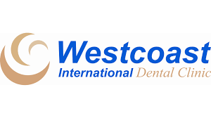 Westcoast International Healthcare Group