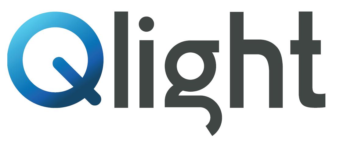Qlight Co., Ltd.