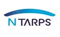 VINA NEW TARPS CO.,LTD