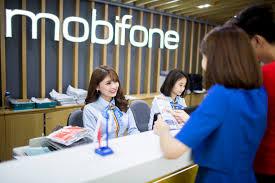 Mobifone Tỉnh Bắc Giang