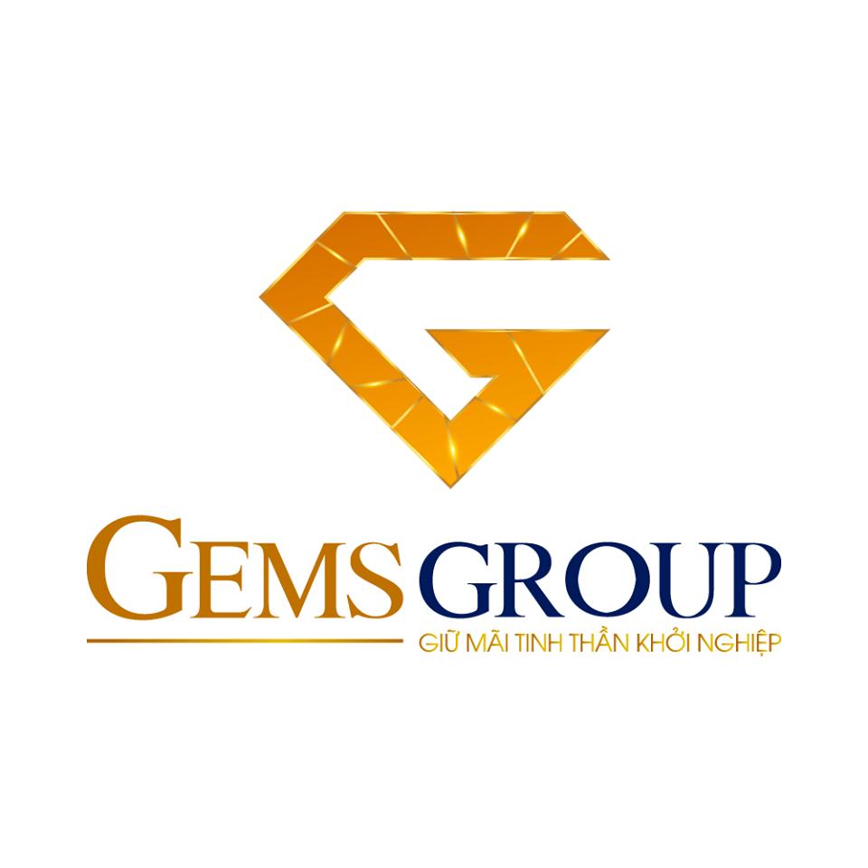 công ty cổ phần GEMS VN