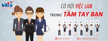 CÔNG Ty TM & SX Dược Phẩm Liên Việt
