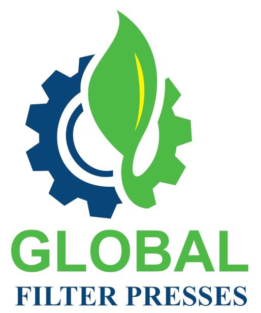 Công ty TNHH Máy ép khung bản toàn cầu - Global Filter Press Co. LTD