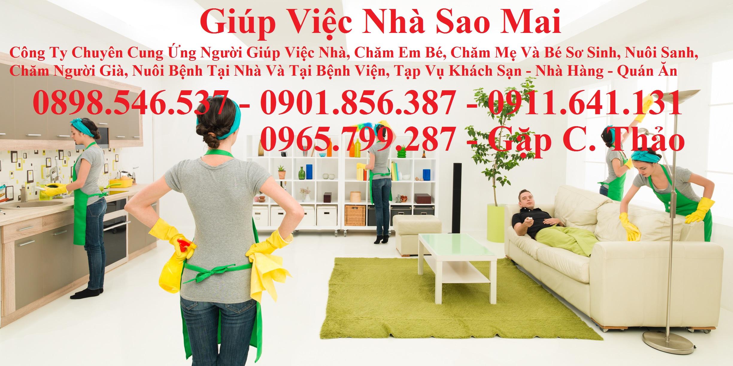 DỊCH VỤ CHĂM SÓC NGƯỜI GIÀ GỌI 0968048340 ANH HƯNG