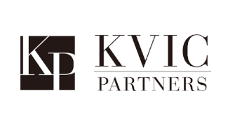 KVIC PARTNERS CO., LTD.