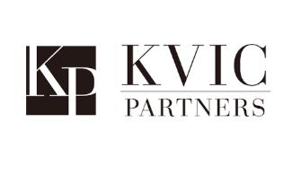 KVIC PARTNERS CO., LTD.