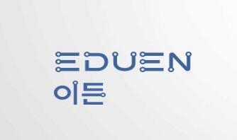 Công ty TNHH Eduen Vina
