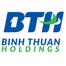 Công ty TNHH Sản Xuất Nhựa Bình Thuận