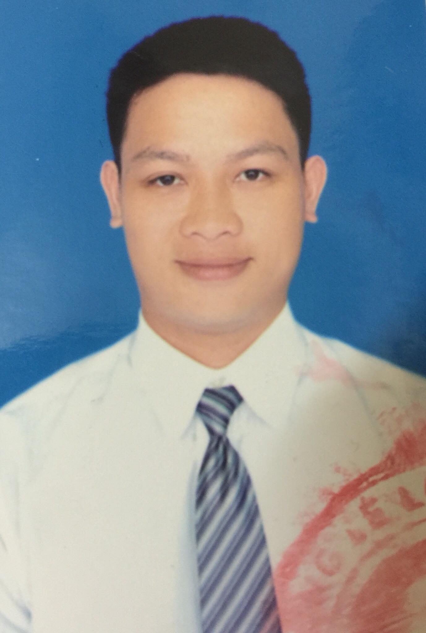 Nguyễn Lê Tuấn
