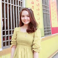 Đặng Thị Khánh Dung ( HÀNH CHÍNH- NHÂN SỰ)