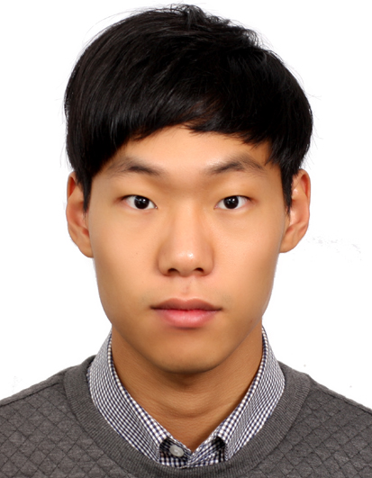 생산/품질관리 신입 김종형 지원서