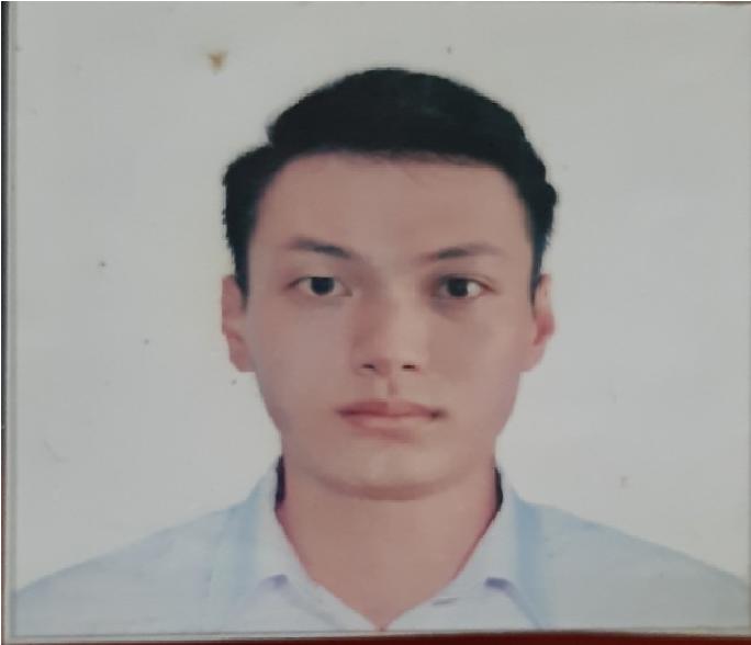 Nhân viên tại Biên Hòa , Đồng nai