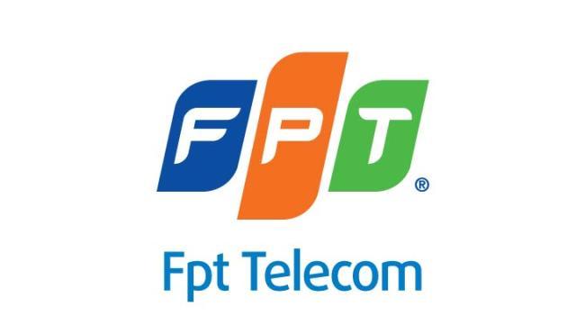 Nhân viên kinh doanh - FPT Telecom Chi nhánh Vĩnh Long
