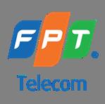 Chăm Sóc Khách Hàng FPT Telecom