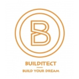 Nhân viên kinh doanh dự án thiết kế nội thất