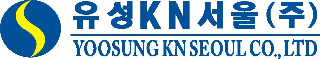 베트남 하노이근무 / 유성KN 서울(주) 전기설비 영업직(한국인) 채용