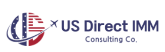 Consulting Executive (US Immigrant Visa)