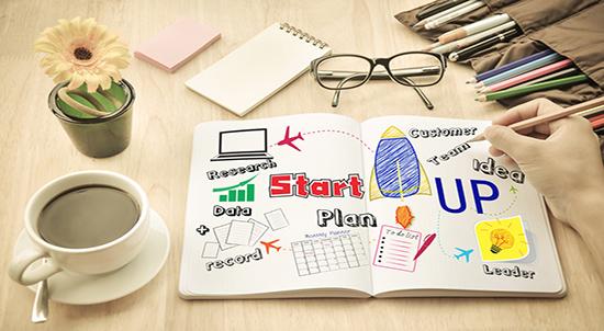 Những bước quan trọng để khởi nghiệp thành công